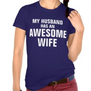 ... wife wife marriage wedding funny sayings fashion smart husband male