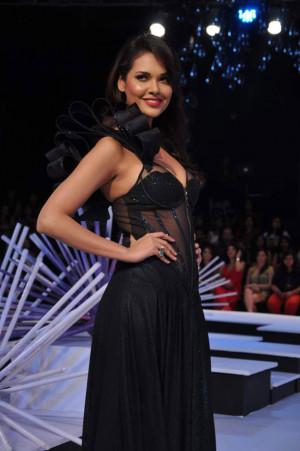 Megha Gupta Bikini