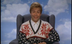 Daily Affirmations with Stuart Smalley SNL
