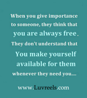love, quote, couple, text, quotes