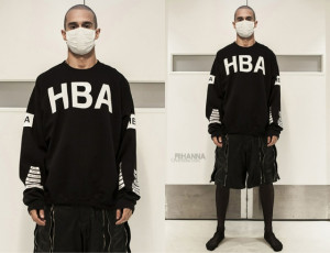Hood Quotes For Instagram Gear from hood by air and