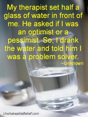 problem solving, quote, quotes, image