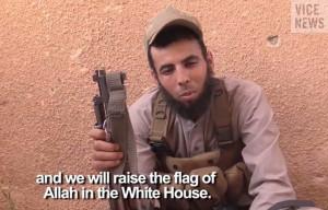 ISIS-pissant.jpg