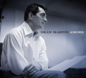 ... most requested dean sandwich and andy williams and true dean martin
