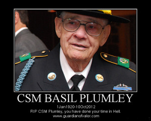 Click image for larger version. Name:Plumley.png Views:6436 Size:378.8 ...
