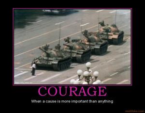 ... quotes about courage http://whatwillmatter.com/2012/02/quotes-all
