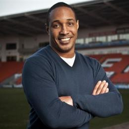 Paul Ince Inter Video The...