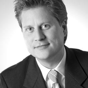 Alexander Kluge neuer Global Produktmanager beim EMV