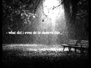 Depression Quotes HD Wallpaper 12