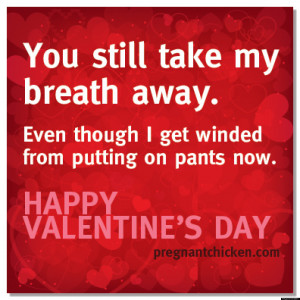 FUNNY-VALENTINES-FROM-PREGNANT-WOMEN-facebook.jpg