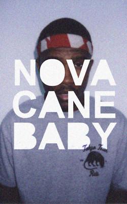 Wolf Gang Golf Wang OFWGKTA odd future baby music hip hop edit frank ...