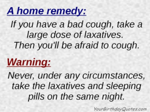 Funny, quotes,life, humor, Home-Remedy-Tips
