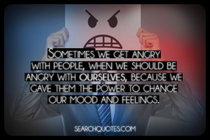 ... quotes with pictures Anger quotes with pictures Forgiveness quotes