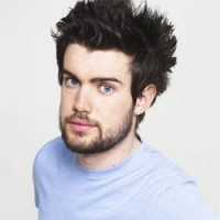 Funny Jack Whitehall quotes