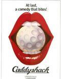 Caddyshack Photos