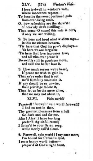 farewell poem funny farewell phrases farewell quotes for boss pictures