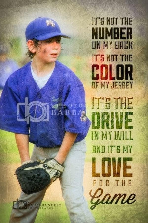 Baseball quotes, best, sayings, sports