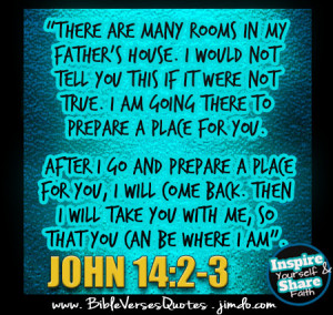 FREE Bible Verses & Quotes... REPIN THEM FROM: BibleVersesQuotes.jimdo ...