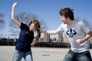 Girlfriend And Boyfriend Fighting Quotes My boyfriend and my ...