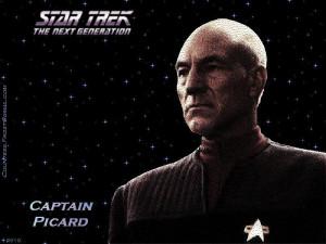 Captain-Picard-jean-luc-picard-10535624-800-600.jpg