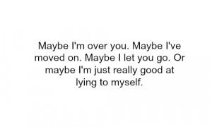 hate my life | via Tumblr