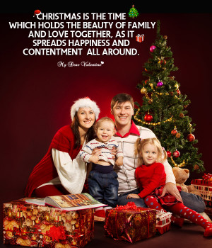 family-christmas-picture-quote-christmas-is-the-time.jpg