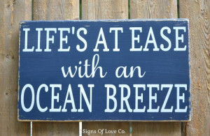 ... breeze_fun_summer_quote_sayings_coastal_wooden_plaque_house_91df3503