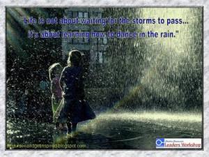 139 kb jpeg rain rainy day quotes rain quotes rainy day quotes water ...