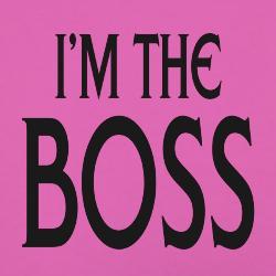 im_the_boss_womens_boy_brief.jpg?height=250&width=250&padToSquare=true
