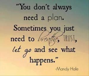 Holistic , Inspirational Quotes