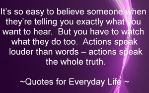 Famous-Quotes-Motivational-Quotes-Inspirational-Quotes-Life-Quotes ...