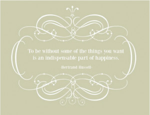quote on happiness quotes about happiness tumblr and love tagalog