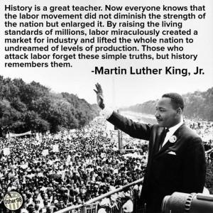 History Teacher Quotes B6d21a552342c793ca3a5f9363a62 ...