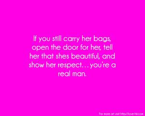 finding true love quotes love true romantic quotes true love quotes ...