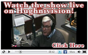 hughnivision_screencap_hov.jpg?__SQUARESPACE_CACHEVERSION ...
