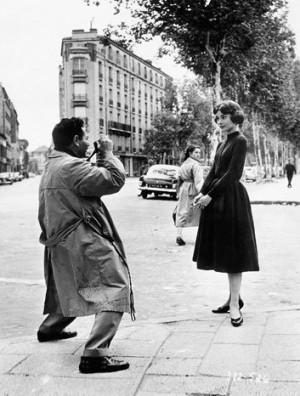 Audrey Hepburn Günü