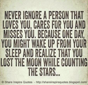 ... chasing the stars. | Share Inspire Quotes - Inspiring Quotes | Love