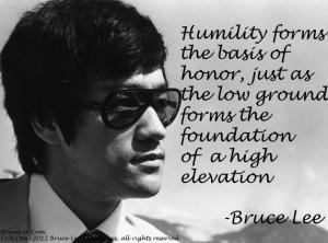 Bruce Lee Verified account