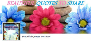 ... Quotes Pages, Facebook Quotes Pages, Facebook Quotes, Quotes Pages on