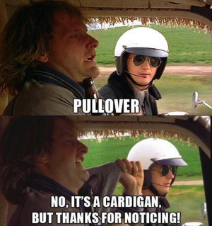 Top 19 Quotes/Moments From 'Dumb and Dumber'