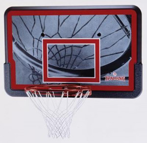 Gallery of Basketball Goals Basketball Systems Gymnasium Equipment