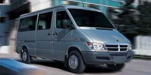2003 Sprinter Wagon insurance quotes