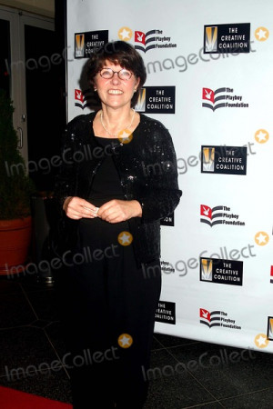 Margaret Carlson Picture Playboy Foundations 25th Anniversary Hugh
