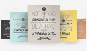 Personal Development Quotes