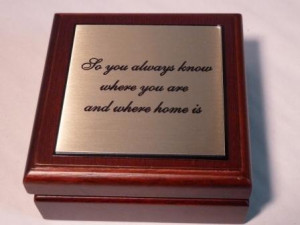 Ready Engraved Compass Gifts Specials and fast shipping