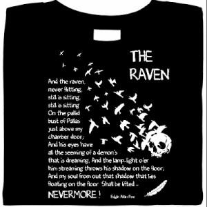 the+raven.jpg