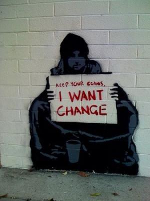 change #graffiti #urban | http://graffitiartworkcoillecttions.13faqs ...