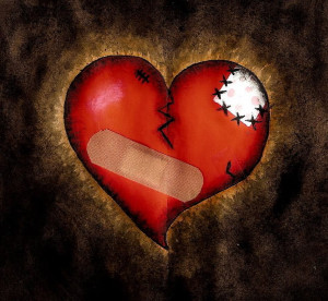 OBSERVATION: Forgiveness – Should you continue to forgive a person ...