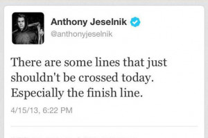 Anthony Jeselnik Quotes Jeselnik has since deleted the