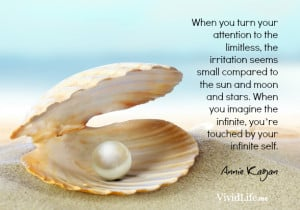 bigstock-Shell-with-a-pearl-25581953